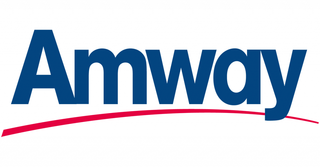 amway-logo-color_1200x630.png